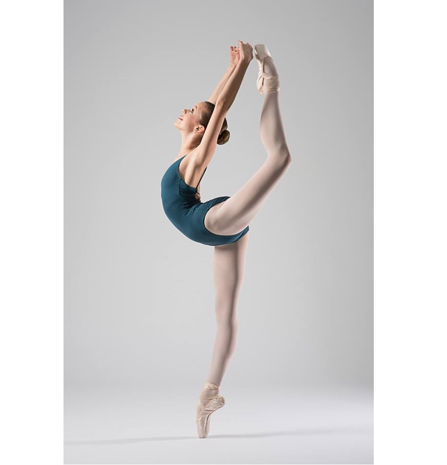 Ballet Classes In Silver Spring, MD